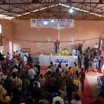 Boma 2012