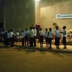 Yaounde 2011
