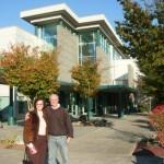 Seattle 2007