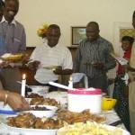 Lubumbashi 2006