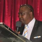 Lubumbashi 2013