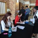 Pretoria 2013