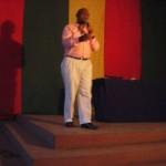 Brazzaville 2011