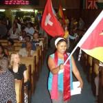 Pretoria 2010