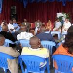 Kinshasa 2012